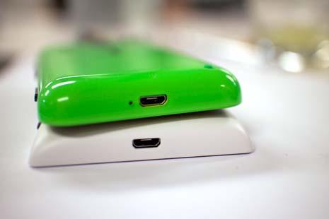 lumia 6205204