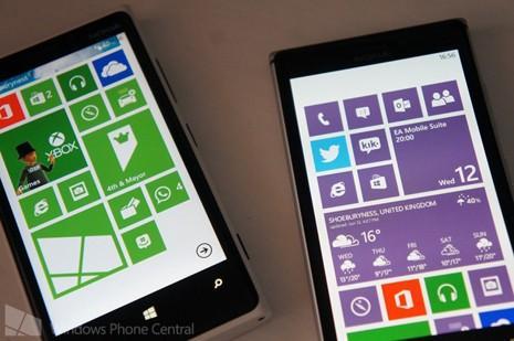 lumia925lumia9205