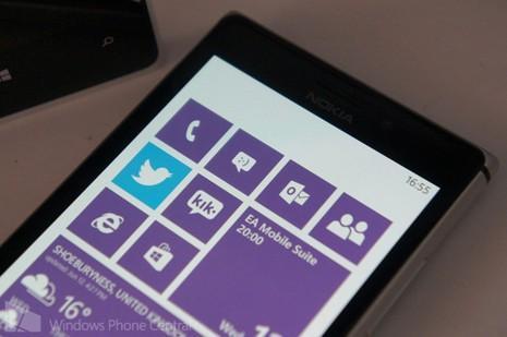 lumia925screenclose2