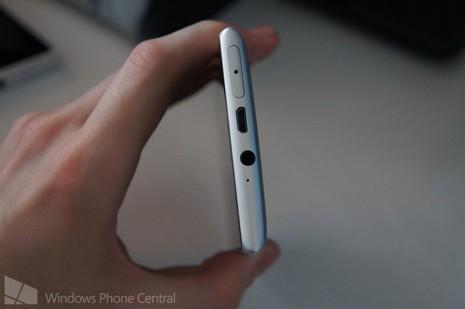 lumia925top3