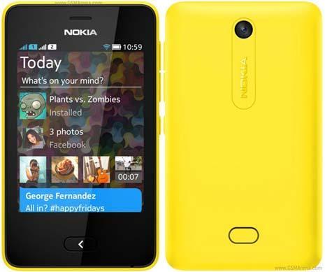 nokiaasha5011 - Обновление Lumia Amber - ответы на вопросы