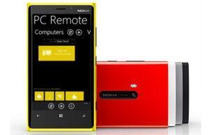 pc remoteLumia 300x194 - Подтвердилось существование смартфона  Lumia 435