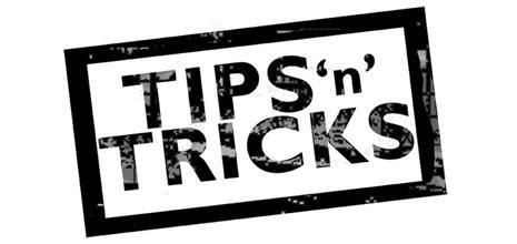 tips n tricks - Как прошить телефон Sony Xperia через Flashtool?