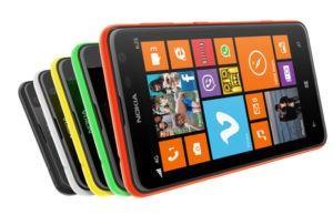 6251 300x194 - Обновление Lumia Black стало доступно для  Lumia 1020 и  925
