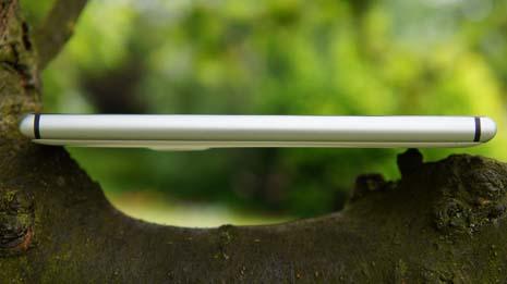 обзор Lumia 925