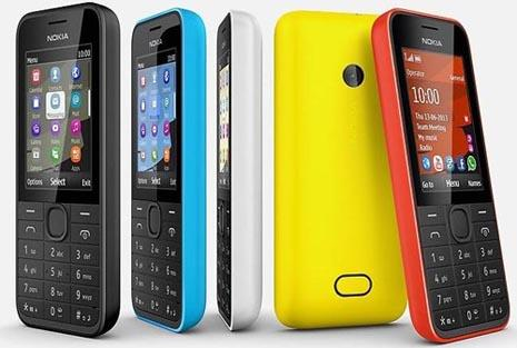 Nokia_207_and_208