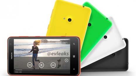 Nokia Lumia 62512 - Как сделать массовую рассылку SMS на iPhone?