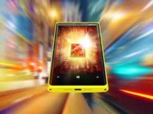 gdr3 300x225 - Новые смартфоны: Lumia 640 и Lumia 640 XL