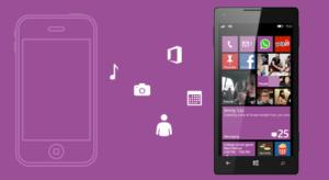 iphtowin8 300x164 - Как перенести контакты на Lumia со старого телефона