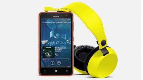 l6251 - Как прошить телефон Sony Xperia через Flashtool?
