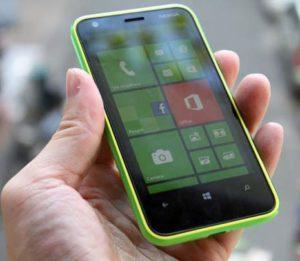 opnok620 300x261 - Отзывы о противоударном смартфоне Nomu S10