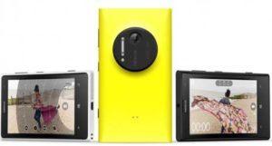 lum102012 300x161 - Инструкция по выбору смартфона Lumia