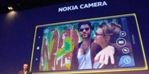 nokia camera 300x150 - Фотографии и видео  Lumia 1520