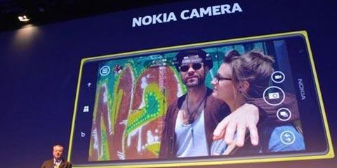 nokia camera - Как на iPhone отключить вспышку при звонке?