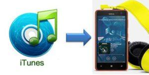 itunes m4v625 300x151 - Нужно ли устанавливать антивирус на смартфон Nokia Lumia?