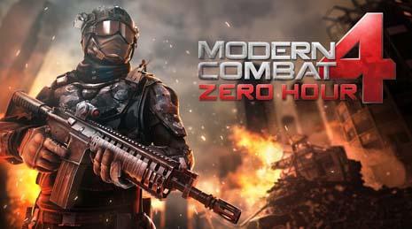 Modern_Combat_42
