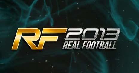 real_football_20131
