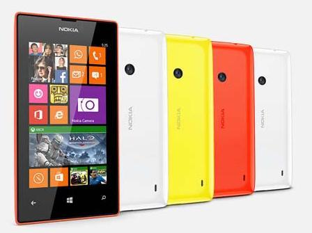 Nokia-Lumia-5252