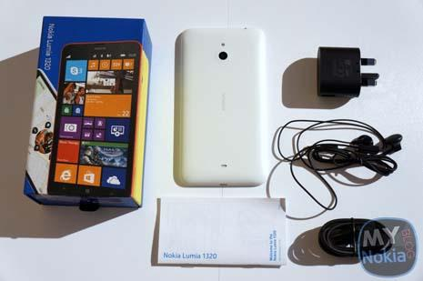 13201 - Обновление Denim стало доступно для Lumia 930 и 1520 в России и странах СНГ