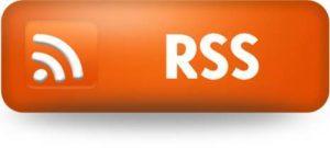 rsslum 300x135 - Навигаторы для Lumia. Обзор самых популярных программ