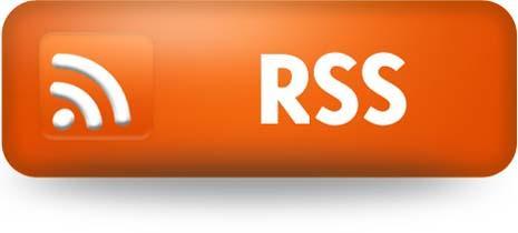 rsslum - Как установить Google сервисы на Honor 30 Pro+ или View 30 Pro?