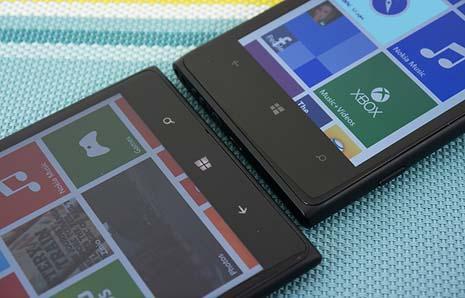 15131jpg - Что лучше: Nokia Lumia 1520 или Lumia 1020?