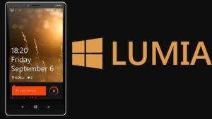 18202 300x169 - 18 поразительных фактов о Lumia, Asha, Nokia X и Windows Phone