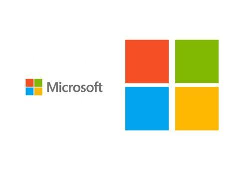 microsft - Как создать учетную запись Майкрософт?