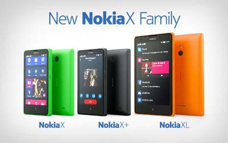 nokiaxfamily - Отзывы владельцев смартфона Xiaomi Mi4