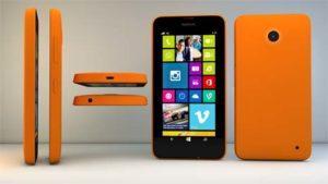 630noklum 300x169 - Обзор телефона Asus Zenfone 4 Max