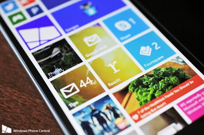 win82best - Как отключить платные подписки и услуги на Мегафоне