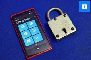 enpass windows phone