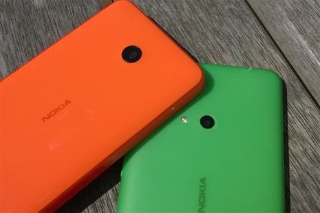 6256300 - Nokia Lumia 925 - впечатляющие возможности для фотографии
