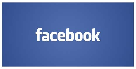 Facebook для Nokia Lumia и Windows Phone 8