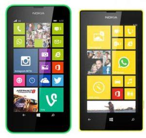 Nokia-Lumia-630-vs-Nokia-Lumia-520