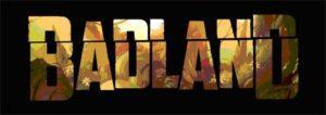 badland1 300x106 - Фото и видео Lumia 925 из первых рук
