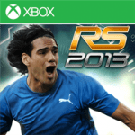 brazilfootbal5