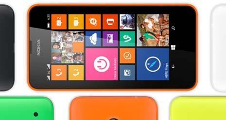 игры для lumia 630