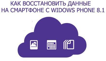 restorewindows - Как добавить телефон в черный список на Nokia Lumia?