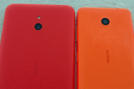 nokia-lumia-1320-lumia-6302