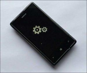 windows phone 8.1 для Lumia 520, 920 и 1020