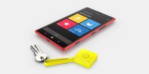 1520 red ws2 02 jpg 300x150 - Перевоплощение Nokia 1100: смартфон с 4х-ядерным процессором на Android 5.0.