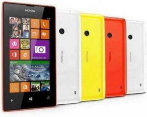 234 300x238 - Лучшие портативные колонки для Nokia Lumia