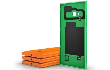 Lumia 735 cover - Как на iPhone отключить вспышку при звонке?