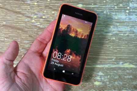 nokia-lumia-530-hands-on-16