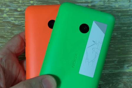 nokia-lumia-530-hands-on-26