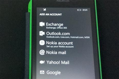 umia 530 setup email - Как на iPhone отменить подписку Apple music?