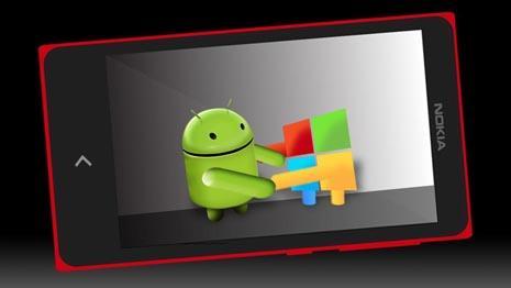 androtolum - Обзор смартфона Nokia Asha 305