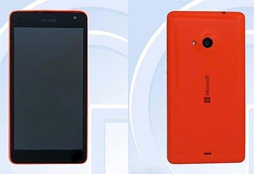 lumia10900