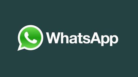 whatsapp для nokia lumia 530 630 830 930